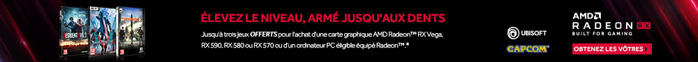 [COMPO] AMD BIG BUNDLE 2