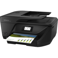 HP - Officejet 6950 - wifi