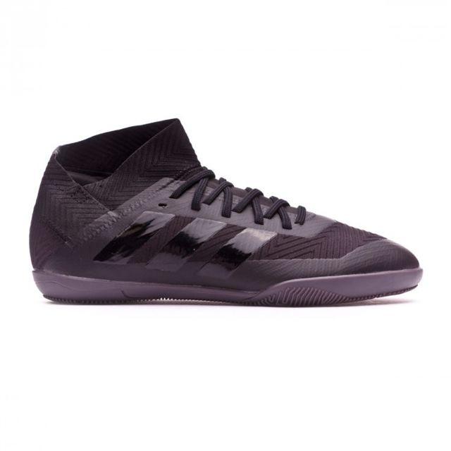 zapatillas adidas basket niño