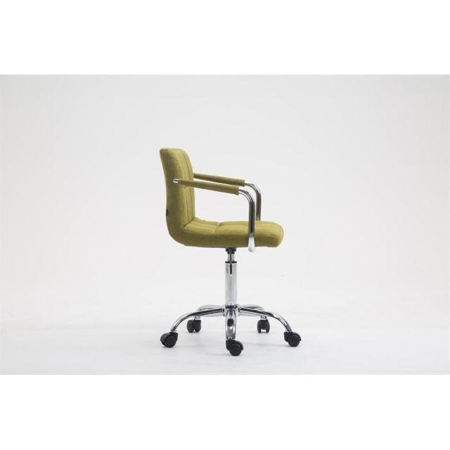 MARQUE GENERIQUE Stylé chaise de bureau, fauteuil de
