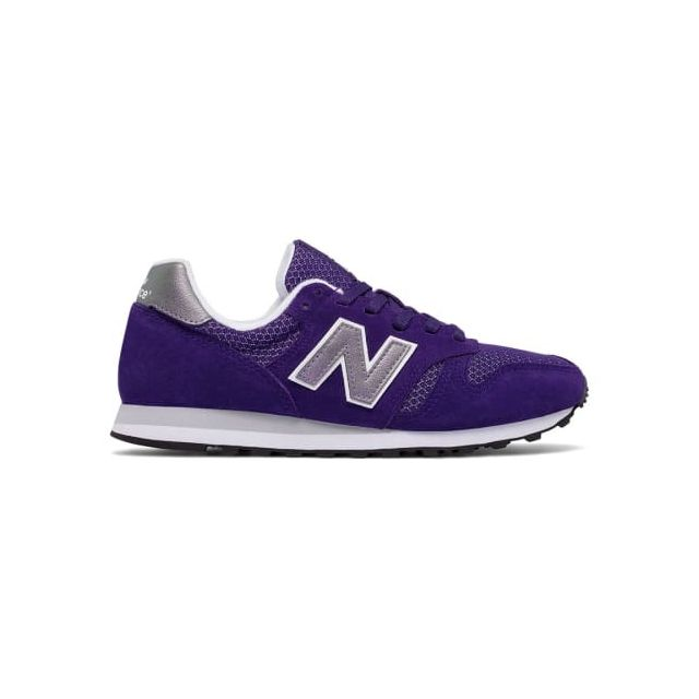 chaussures new balance femme soldes