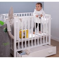 Parc bebe reglable hauteur achat parc bebe reglable - Parc reglable en hauteur pas cher ...
