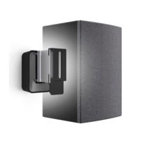 Vogel's - Sound 3200 Noir