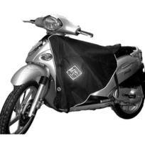 Tucano Urbano - Tablier scooter Termoscud R019