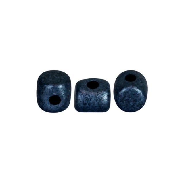 100 Perles connecteur entre-deux Goutte 5 anneaux 16mm Apprêts créat bijoux A132