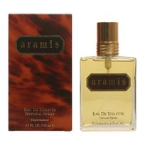 Aramis - 110 Ml Edt Vapo