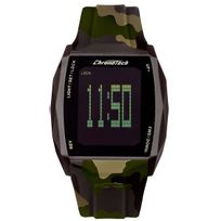 Chronotech - Montre homme Chronotouch Rw0022