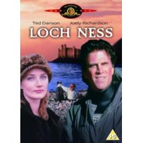 Mgm Entertainment - Loch Ness IMPORT Dvd - Edition simple