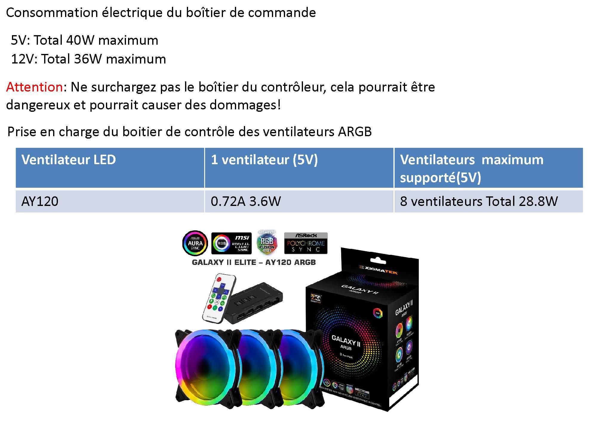 9492386086942.jpg [MS-15481123719086096-0019472158-FR]/Catalogue produits RDC et GM / Online