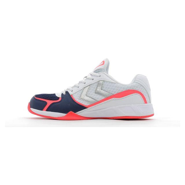 Chaussures Aerospeed 36 Femme Handball 36 Femme Handball Aerospeed Chaussures Chaussures 5XdZRxxwq