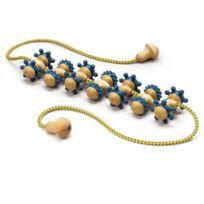 Sissel - Roller à corde