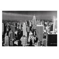 Rendez vous déco - Tableau Plexi Manhattan