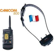 Num'AXES - Collier de dressage Canicom 800 Numaxes