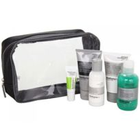 Anthony - Promo : The Essential Traveler Kit
