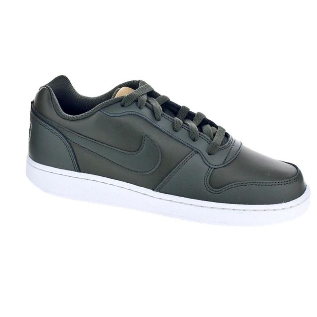 pick up f4a48 a69b4 Nike - Chaussures Nike Homme Baskets basses modele Ebernon Low Fa18