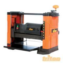 Triton - Raboteuse TPT125 317 mm TS-583534