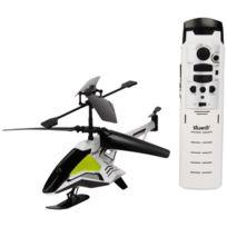 Toyland - Hover Avion Motion Intelligence 3CH8