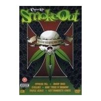 Eagle Rock Entertainment - The Smoke Out Tour IMPORT Dvd - Edition simple