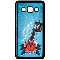 Samsung - Coque pour smartphone galaxy a3