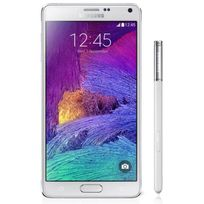 Galaxy Note 4 - Blanc - 32 Go