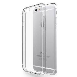 coque invisible iphone 6