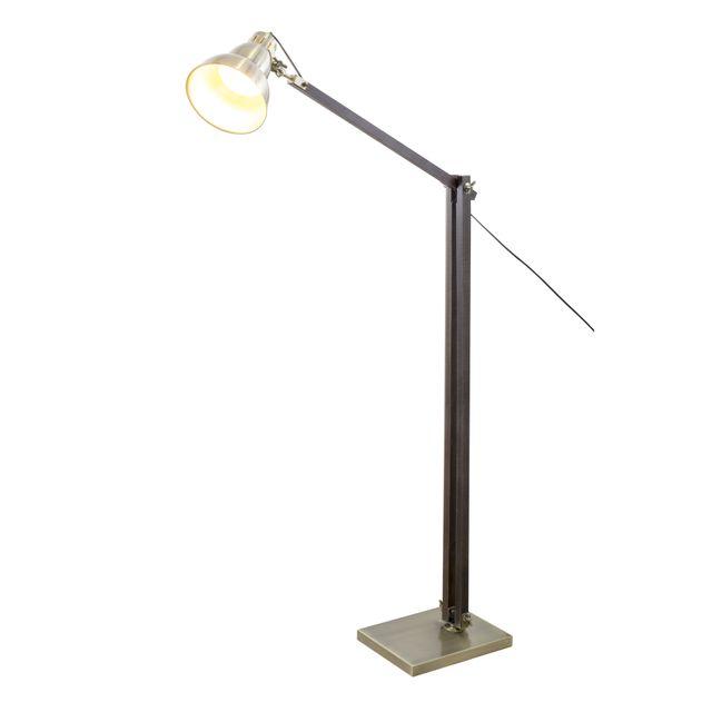 lampadaire projecteur interesting lampadaire projecteur. Black Bedroom Furniture Sets. Home Design Ideas