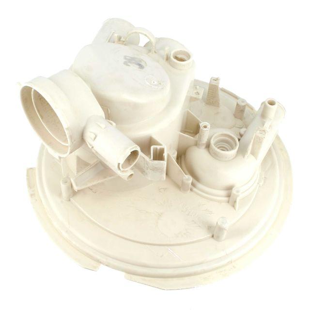 Ikea Bloc hydraulique pour Lave-vaisselle Bauknecht, Lave-vaisselle Laden, Lave-vaisselle Whirlpool, Lave-vaisselle Ignis, La
