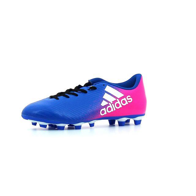 premium selection 9f434 a2b0c Adidas performance - Chaussures de Football Adidas Performance X 16.4 fxg