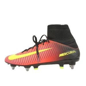 chaussure de foot montant nike pas cher