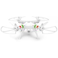 BEEZ2B - Drone Mirage 1.0 FPV RTF