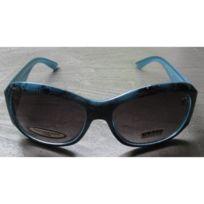 9d929d04c5c999 lunette soleil verre bleu - Achat lunette soleil verre bleu pas cher ...