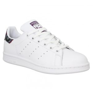 stan smith 36 fille