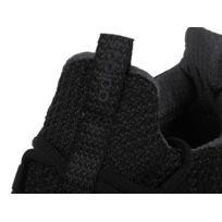 Chaussures running mode Questar byd cblack Noir 76453