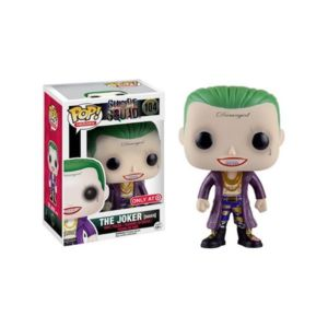 figurine pop 104