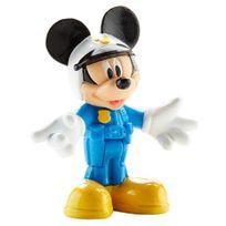 Fisher-price - Figurine Assortie Mickey & Amis Modèle Aléatoire