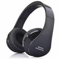 Casque Mini Jack Audio Catalogue 2019 Rueducommerce Carrefour