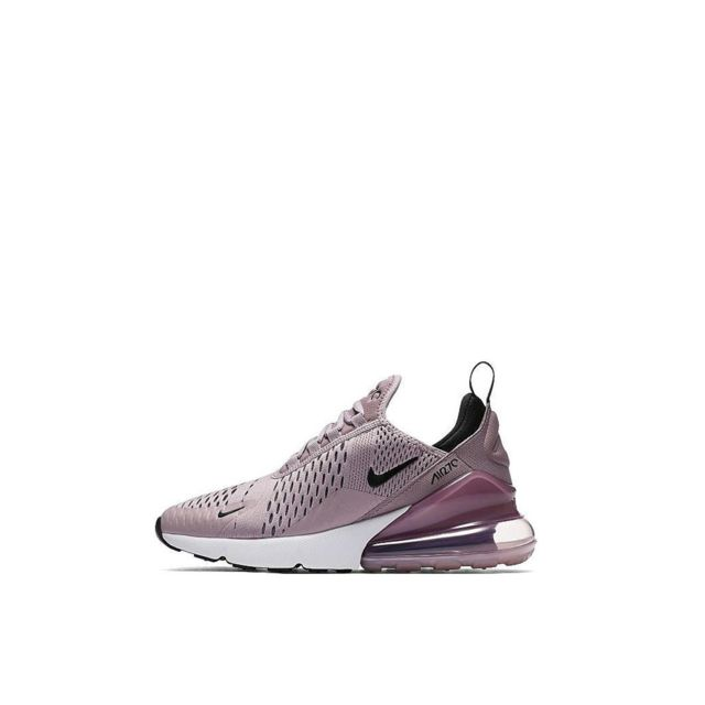 Nike - Basket Air Max 270 Junior - Ref. 943345-601 - pas ...
