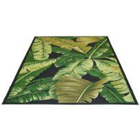 tapis exterieur achat tapis exterieur pas cher rue du. Black Bedroom Furniture Sets. Home Design Ideas