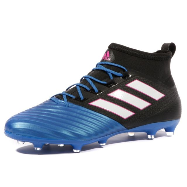 Adidas Ace 17.2 Primemesh FG Homme Chaussures Football
