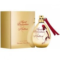 Agent Provocateur - Edp 50Ml Spray Ag Maitresse