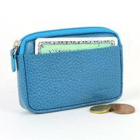 Porte Carte Bleue Rigide Achat Porte Carte Bleue Rigide Pas Cher - Porte carte bleue