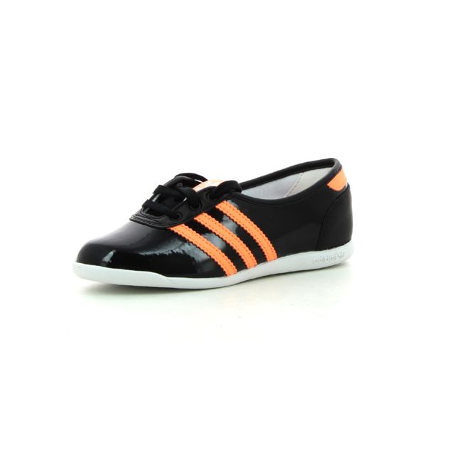 adidas originals forum slipper noir