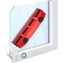 soldes lave vitre magnetique double vitrage 2e d marque. Black Bedroom Furniture Sets. Home Design Ideas