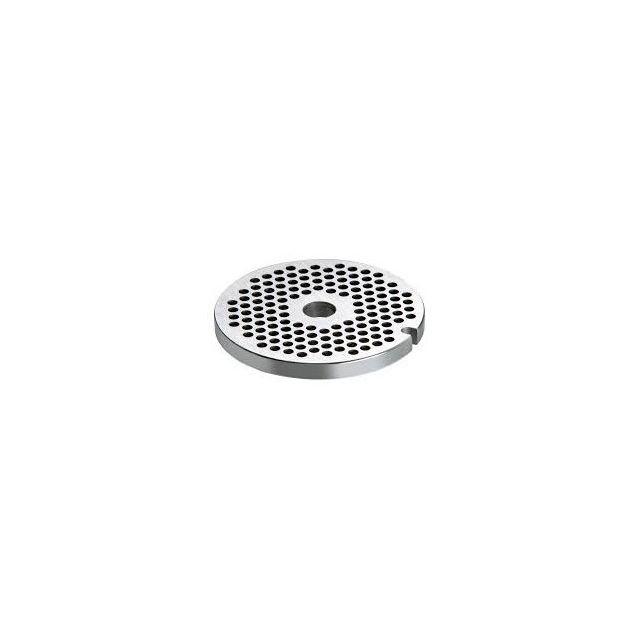 Bartscher Grille perforée 4,5mm Fw 370225