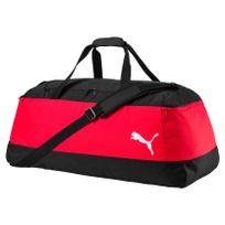Tecnifibre Sac de sport Squash Green Training Bag T2TUjjviC2