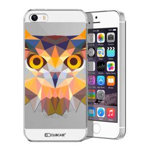 coque iphone 5 imprimé
