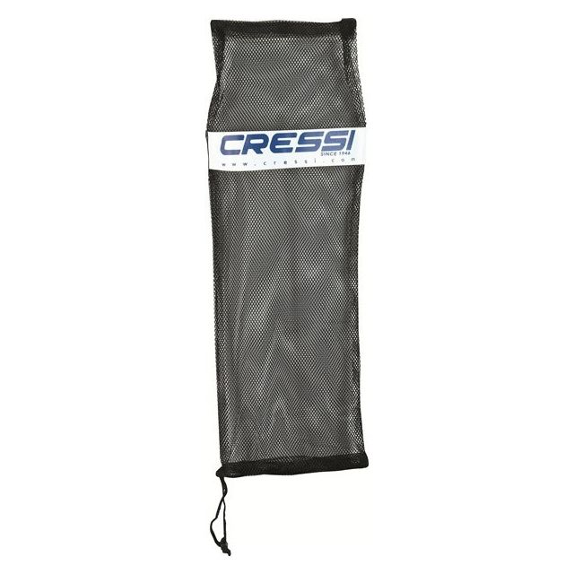 9f18541139aeba Cressi - Sac Filet RONDINELLA Bag Nc - pas cher Achat   Vente Sacs de  piscine - RueDuCommerce