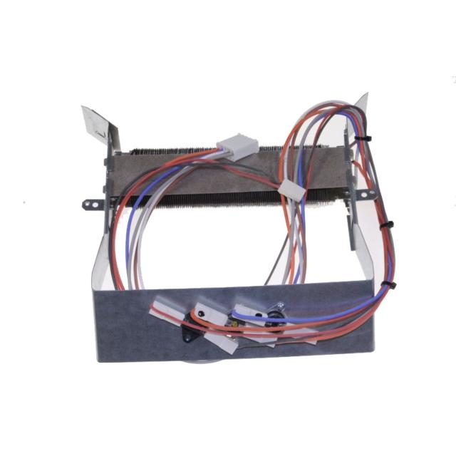 Hotpoint C00095567 sèche-linge élément chauffant
