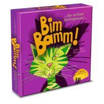 Drei Hasen In Der Abendsonne - Jeux de société - Bim Bamm