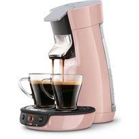 Senseo - Philips Hd7829/30 Viva Café